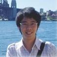 Aiwen Lim